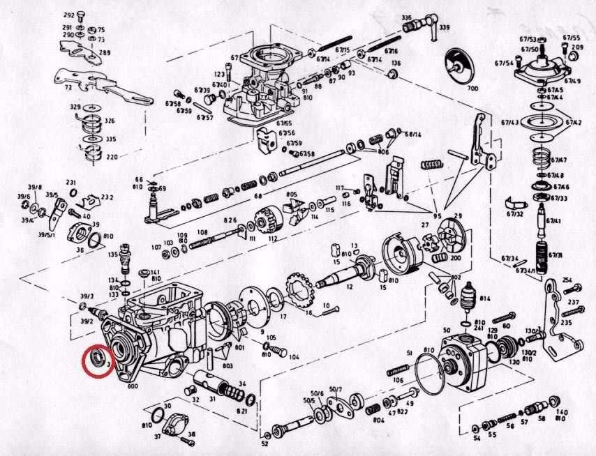 Sincronizacion Ford Expedition 2007 54 together with 2004 Ford F150 5 4 3 Timing Problems further Mazda Cx 7 Serpentine Belt Diagram additionally 3ruln 5 4l F150 2004 Took Apart Timing in addition 3 1 Liter Engine Diagram Timing Chain. on 2000 ford f 150 timing marks
