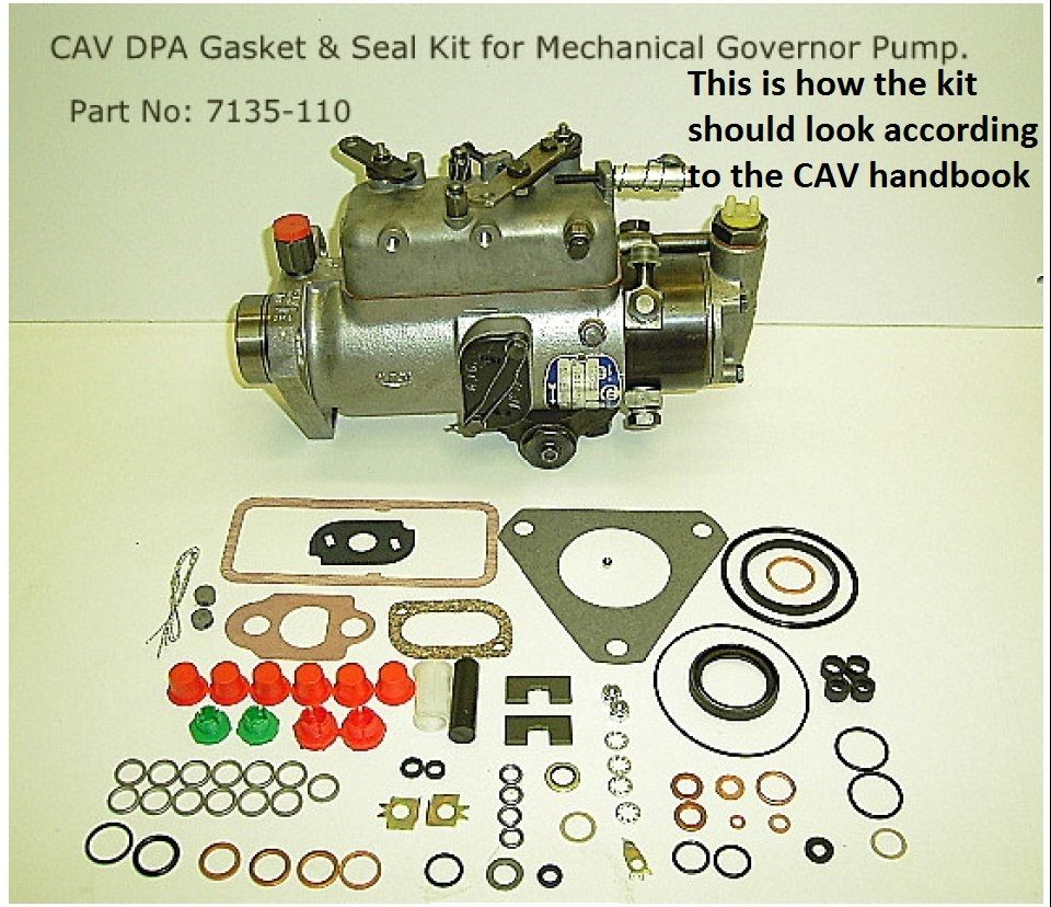Cav Dpa Fuel Injection Pump Diagram All Kind Of Wiring Diagrams Lucas Injector Manual Best Free Home Design Idea Inspiration Breakdown